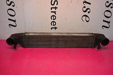 MERCEDES CLASSE C w203 c220 CDI Coupe Intercooler Radiatore a2035000500