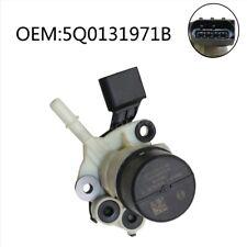 OEM Injection Diesel Emissions Fluid Pump 5Q0131971B For Volkswagen Beetle Golf
