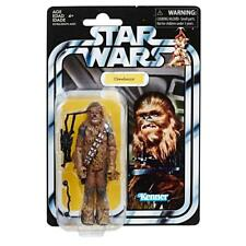 Star Wars Vintage Collection Chewbacca NEW