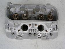 VW Porsche Cylinder Head 021 101 371 S Bigger Valve Bus 914 Type-4