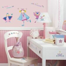 Stickers muraux RoomMates pour enfant