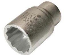 VW Audi OEM Tool T10204 Output Flange Nut Socket