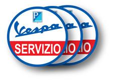 Auto Aufkleber PERUGIA Sticker Stadt Italien ca.9x13cm konturg.