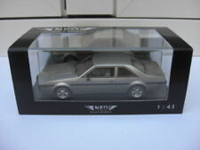 Biter SC Coupe 1984 NEO SCALE MODELS 44265 MIB 1:43 opel vauxhall kadett GREAT