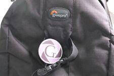Fotorucksack Lowepro Flipside 500 AW Backpack , Schwarz