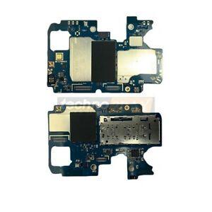 Genuine Samsung A10 (A105) Main Board PBA 32GB New GH82-20226A