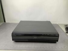 New listing Sony Bdv-E500W Blu-ray / Dvd Player Home Theater System
