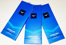 MIZUNO COMP GOLF GLOVES X3 BRAND NEW CURRENT MODEL ALL SIZES