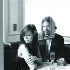 The Civil Wars-Barton Hollow  CD NEW