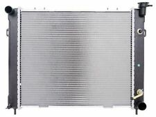 For 1993-1997 Jeep Grand Cherokee Radiator 85739TJ 1994 1995 1996 5.2L V8
