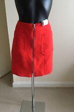 Women's Skirt Size 10 Dorothy Perkins