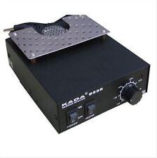 1PC Preheater Preheating Station 220V New Kada 853B Y