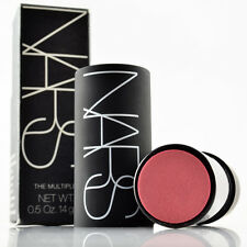 Nars The Multiple Stick Riviera #1516 - Full Size 0.5 Oz. / 14 g Brand New