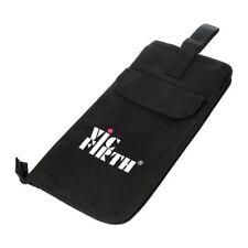 Vic Firth Standard Drum Stick Bag