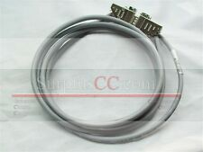 Parker Interface Cable SSK01/02