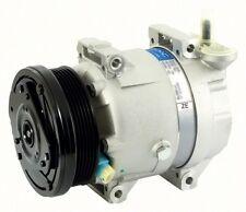 Brand New Daewoo Kalos T200 Car Air Conditioner Compressor