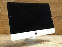 "Apple iMac 21.5"" Late-2013 i5 4th Gen 2.90GHz 1TB HDD (HDD Fail) 16GB RAM 229852"