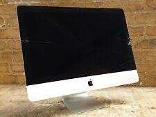 """Apple iMac 21.5"""" Late-2013 i5 4th Gen 2.90GHz 1TB HDD (HDD Fail) 16GB RAM 229852"""