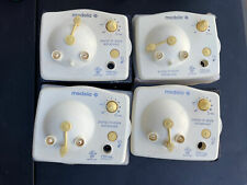 4-Medela-Pump-In-Style Advanced Double Breast Pump MOTOR ONLY