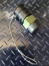 New Adel Wiggins Fuel Receiver With Cap 1Q14 394018 79326Assyzn2A