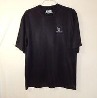 Colorado Rockies MLB Baseball Jersey T Shirt Size LARGE L