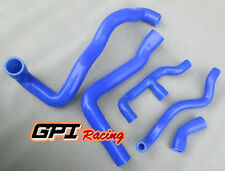 SILICONE RADIATOR HOSE FOR MERCEDES BENZ C200K W203 COUPE SPORT 2000-2007