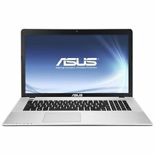 Intel Core i7 4th Gen. Home ASUS PC Laptops & Netbooks