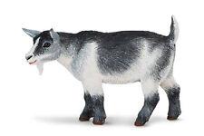 Pygmy Nanny Goat  Replica # 245129 ~FREE SHIP/USA w $25+ SAFARI, LTD. Products