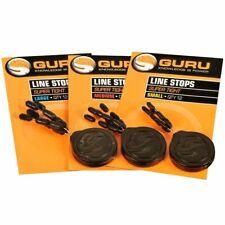 GURU LINE STOPS / FLOAT STOPS