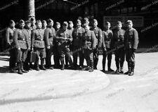 Paris -Île-de-France-1940-wehrmacht-34.ID-infanterie-Division-san.abtl.-90