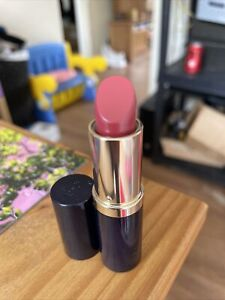 Estee Lauder Pure Colour Envy Lipstick. Rebellious Rose