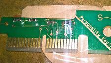 Für Snap On - PDL 1000 - Kfz Diagnose Geräte der Kay - Schlüssel S33