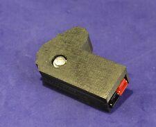 FT817/FT818 Powerpole power adaptor (PL301)