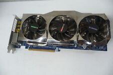 Radeon Gigabyte GV-R6870C-1GD AMD Radeon HD 6800 series Video card