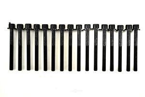 Engine Cylinder Head Bolt Set-Eng Code: VQ35DE ITM 100-00501