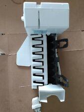Ge Refrigerator Ice Maker Wr30X10061 Wr30X10093 Wr30X10014 Wr30X10012