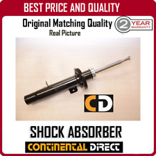 FRONT RIGHT SHOCK ABSORBER  FOR CITROÃ‹N C3 GS3188FR OEM QUALITY
