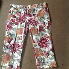 Sportscraft Capris, Cropped Pants for Women
