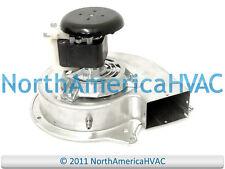 Goodman Janitrol Fasco Jakel Furnace Inducer Motor J238-112-11258 119406-00SP