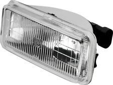 High Beam Headlight   Eiko   H4352