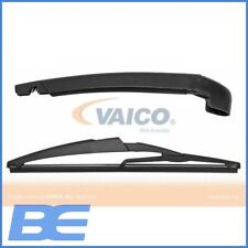 Fiat Abarth Rear WINDSCREEN WASHER WIPER ARM OEM Genuine Vaico 51787577 V240558