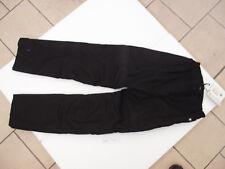 72607667578 Pantaloni moto BMW COVER HOSE taglia S fondo di magazzino (NOS)
