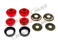 Radius Arm Bushing Kit Chassis-RWD Front MAS BB8361
