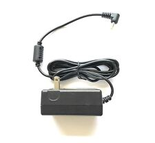 AC Power Adapter Replacement for PHILIPS DCP951/37 Docking Entertainment System