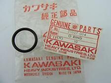 21027-004 NOS Kawasaki Starter Motor O-Ring Z1 KZ550 ZX550 1970s 1980s S561a