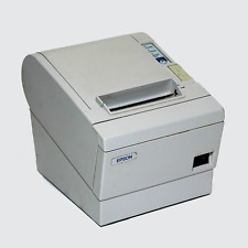 Refurbished EPSON TM-T88III Thermal Parallel Receipt Printer M129C with Warranty