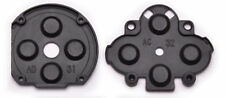 replacement for sony PSP 1000 series RUBBER KEYS ABXY BUTTONS switch pads new