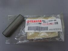 NOS Yamaha Piston Pin 1992-1998 YFB250 1977-1983 XS400 29U-11633-00
