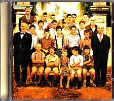 THE CHORUS - BRUNO COULAIS Soundtrack/Score CD 2004 'Les Choristes'