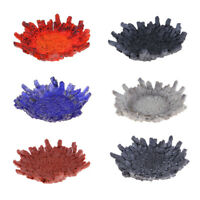 Collectible Ground Explode Effect Action Figure Display Stand for SHF Decor